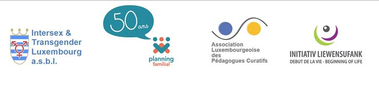 logos_luxembourg