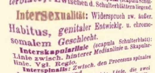 pschyrembel_intersexualitaet3