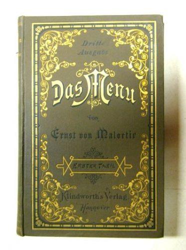 ernst_von_malortie_-_das_menu