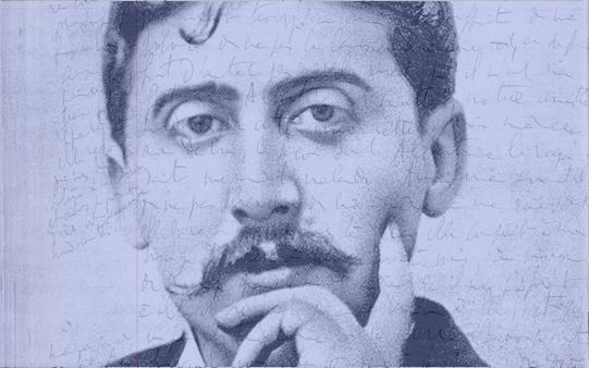 Pôle Proust