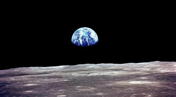 L'ANTHROPOSTREAM: vers une réflexivité environnementale?