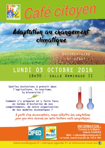 cafe-citoyen-3-octobre-2016