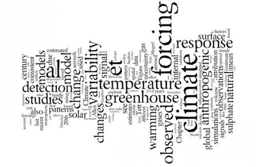 Image-1-dans-Thèse-Scotto-d-Apollonia-Lionel-Analyse-socioépistémique-des-controverses-clima