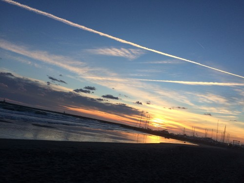 plage saintes 03