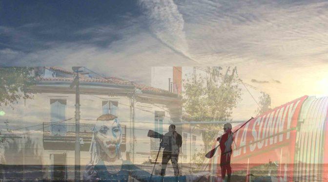De la biosurveillance de la qualité de l'air
