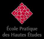 logo-ephe-coul-1