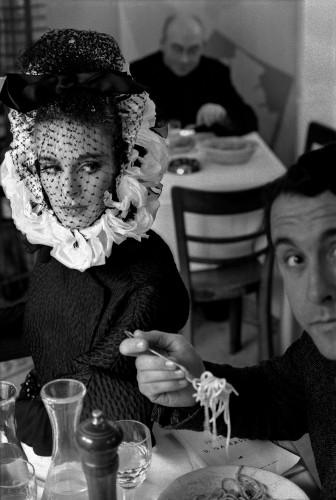 1962-rome-pour-harpers-bazaar