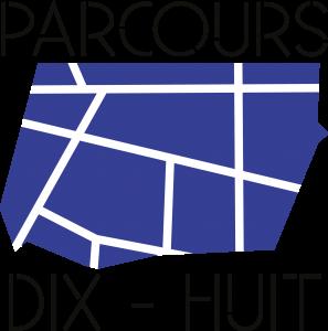 V2-Logo-Parcours-dix-huit-297x300