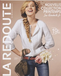 Catalogue-La-Redoute-1