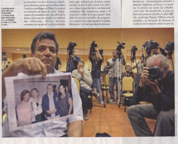Rituel la vie sociale des images for Chambre sociale 13 janvier 2010