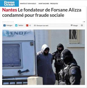 Arrestation-Presse Océan-24-09-2015