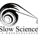 slow-science