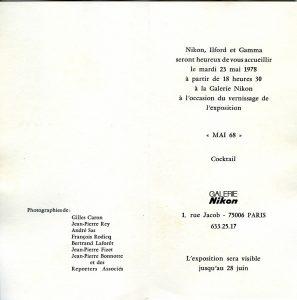 fig06_1978-nikon_01