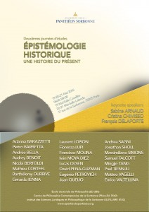 historical epistemology-modified3