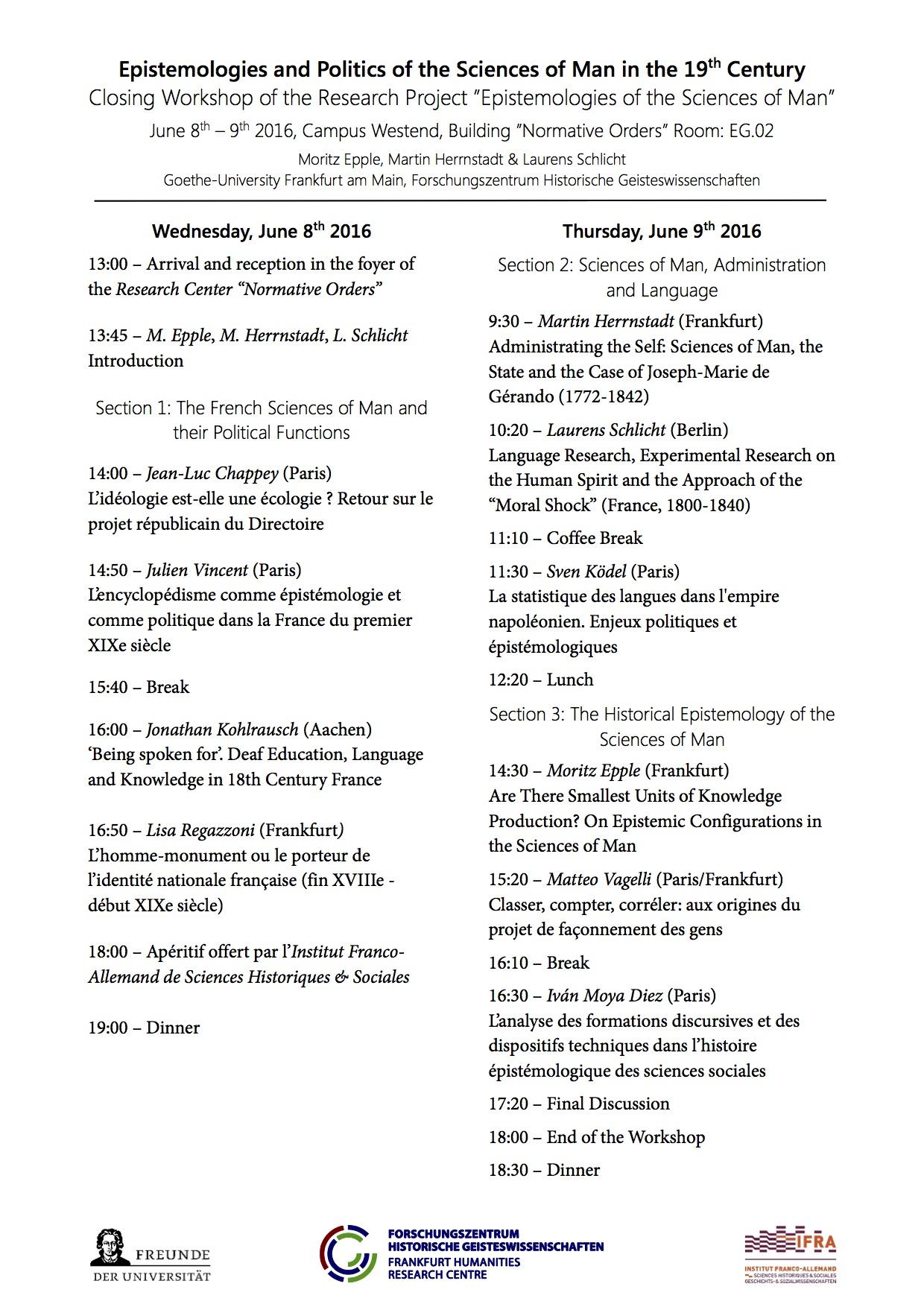 Workshop_EpistemologiesPolitics_Program