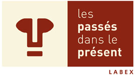 logo_pp_petit