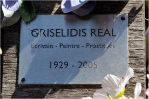 Tous droits réservés, Tribune de Genève, Antoine Grosjean