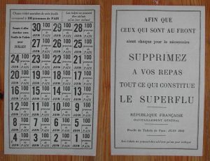 tickets-de-rationnement-fr-juin-1940