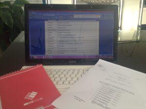 L'analyse des documents Tous droits réservés Eva Cot