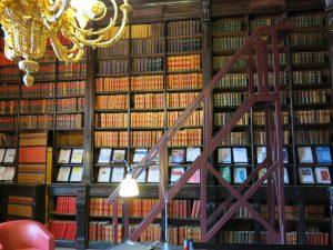 salle_des_colonnes_du_conseil_detat_bibliotheque