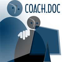 Logo du Coach.doc, Tous droits réservés