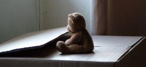 Après deux jours sans parler à personne... CC. slate.fr