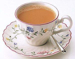 tse de thé anglaise, deschiffresetdeslettresatoulouse.com