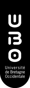 UBO-Vert haut fd Noir vecto