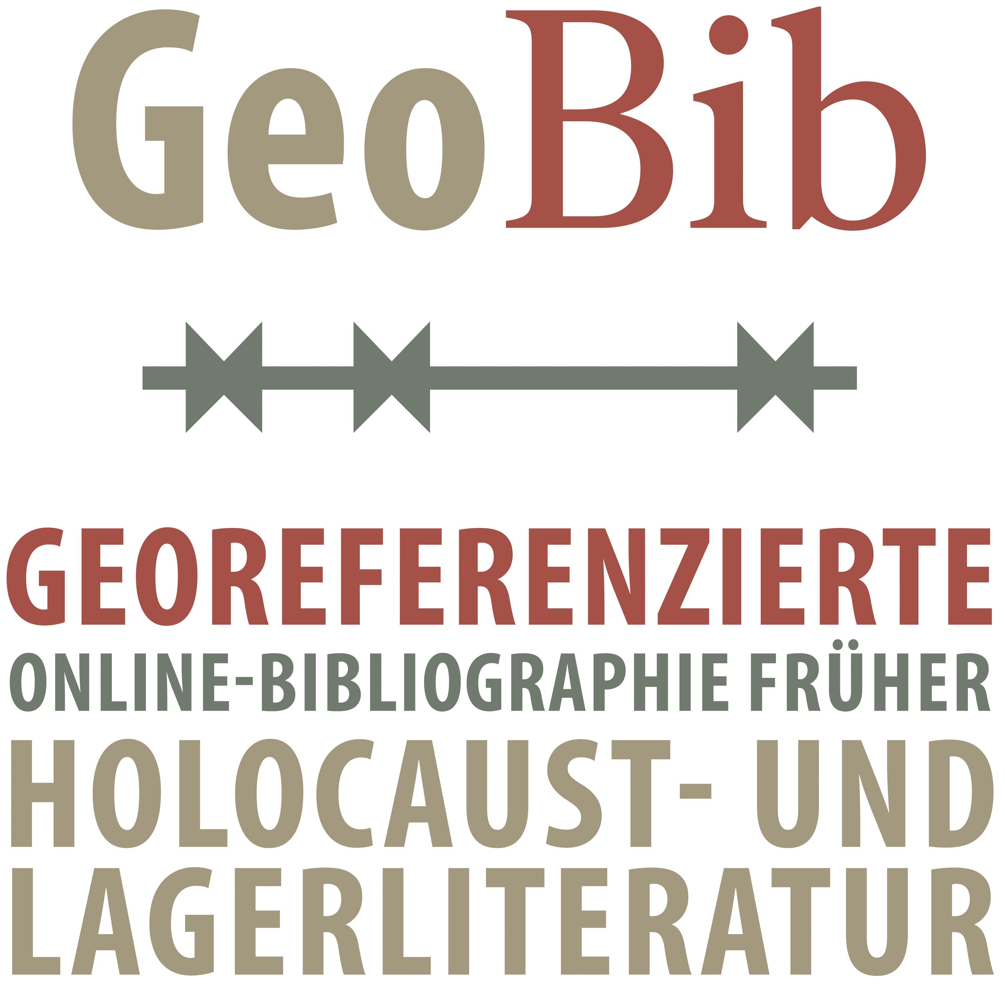 GeoBib