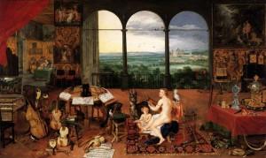 brueghel-l-ouie-1618 (1)