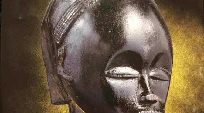 Exposition au Musée Dapper : Chefs-d'oeuvre d'Afrique