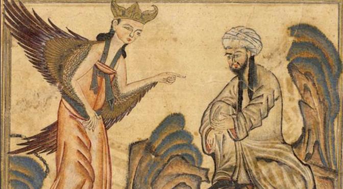 L'art et le Sacré : pistes bibliographiques
