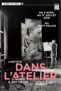 Affiche_Petit_Palais_Dans_L_atelier