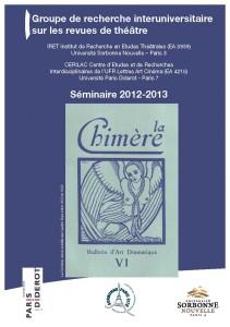 Programme2012-13_1