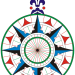 -Reinel_compass_rose_svg