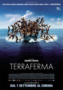 terraferma3