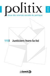 politix-couv