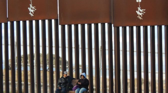 Tijuana rencontres en ligne