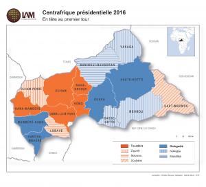 CENTRAFRICAINEpresidentielle_enteteaupremiertour2