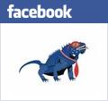 Iguanalista facebook