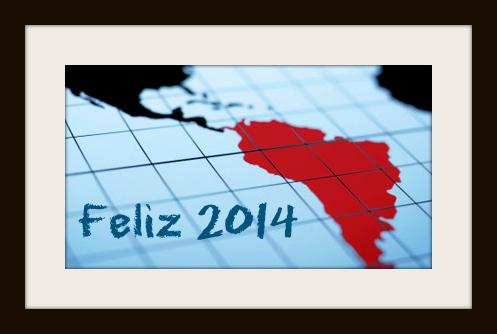Año 2014 Redial