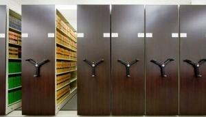 archivistas - archiveros