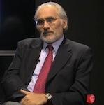 Carlos Mesa Gisbert