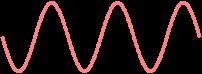 grabado - vox latinoamericana