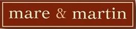 Editorial Mare et Martin