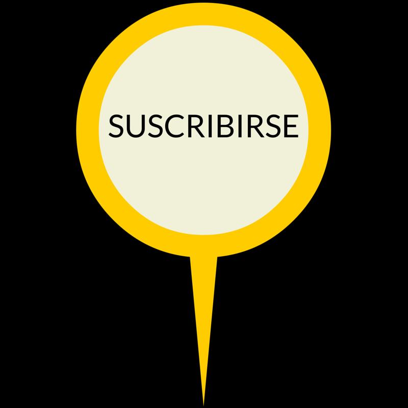 Lectores Blog iguAnalista