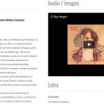 IguAnalista - Blog redial ceisal