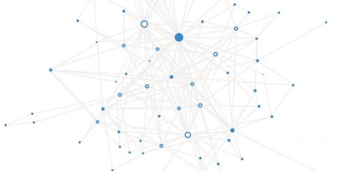 fancy-network