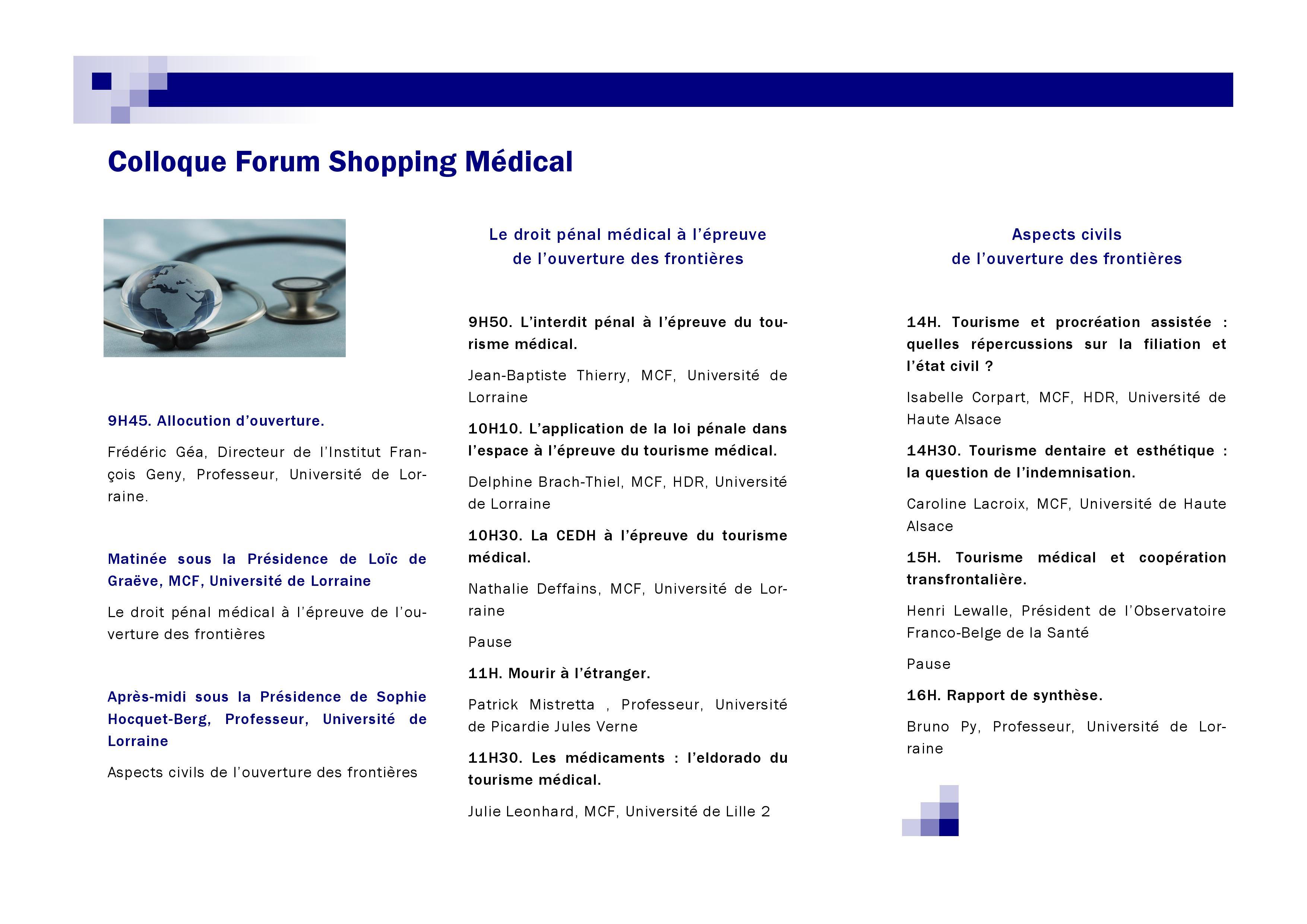 Programme Forum v2.pdf-page-002