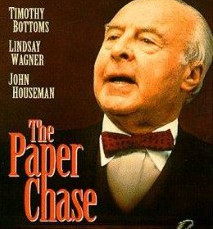 affiche_paper_chase